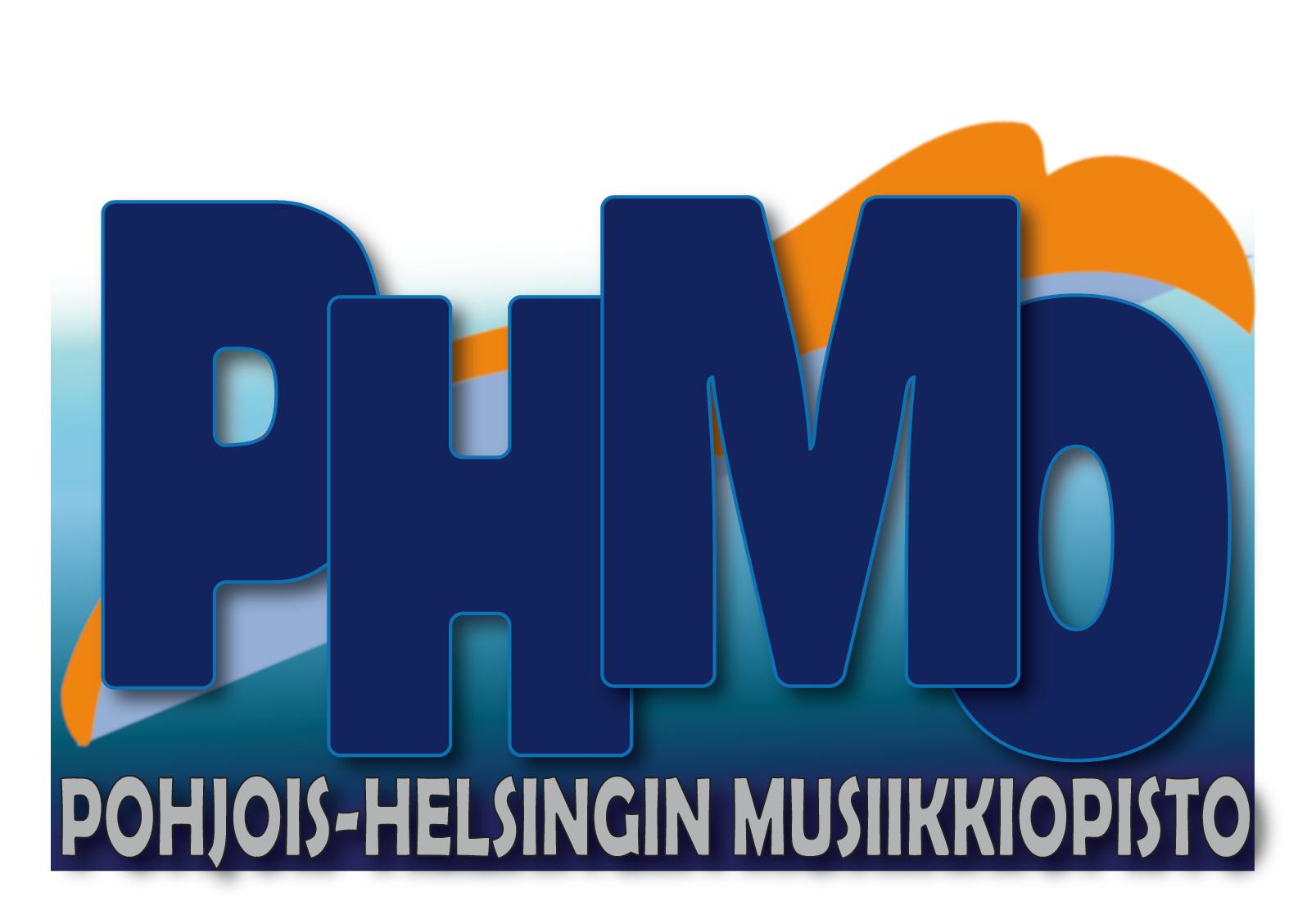 Pohjois-Helsingin musiikkiopisto